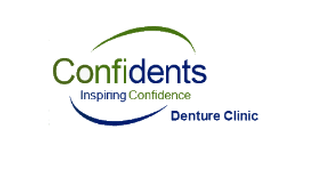 Denture Fitting Birmingham | Dentures Birmingham | False Teeth Birmingham  |