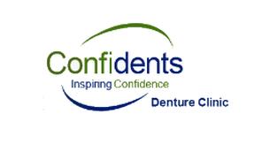 Denture Fitting Birmingham | Dentures Birmingham | False Teeth Birmingham  |